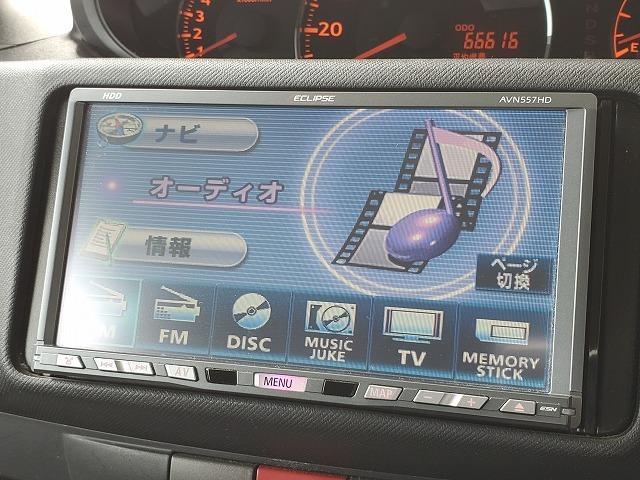 「ダイハツ」「ムーヴ」「コンパクトカー」「和歌山県」の中古車12