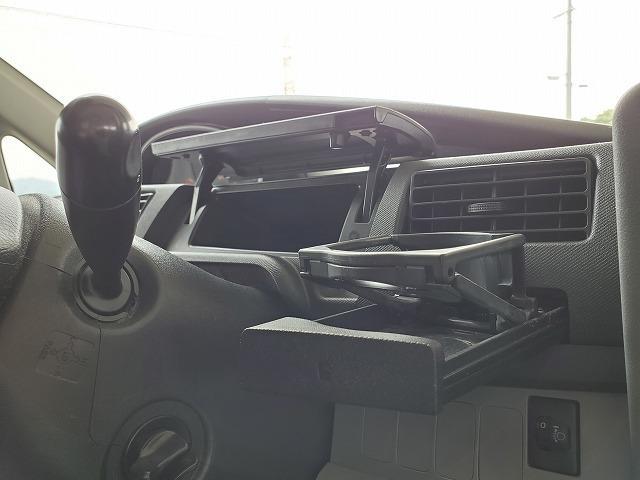 「ダイハツ」「ムーヴ」「コンパクトカー」「和歌山県」の中古車18