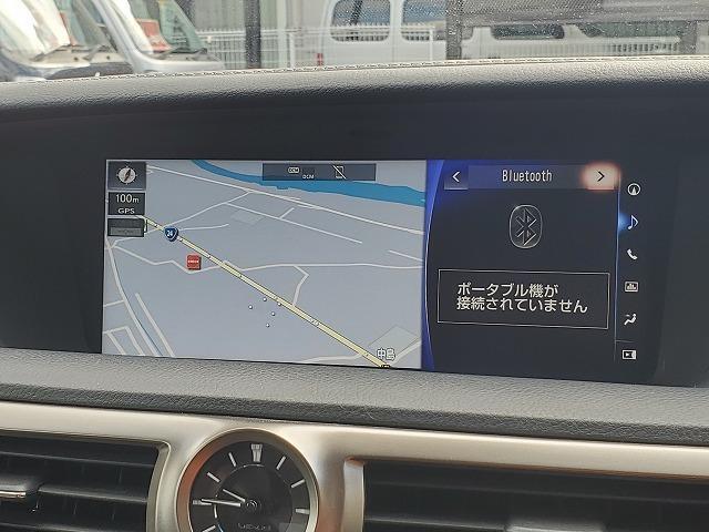 「レクサス」「GS」「セダン」「和歌山県」の中古車12