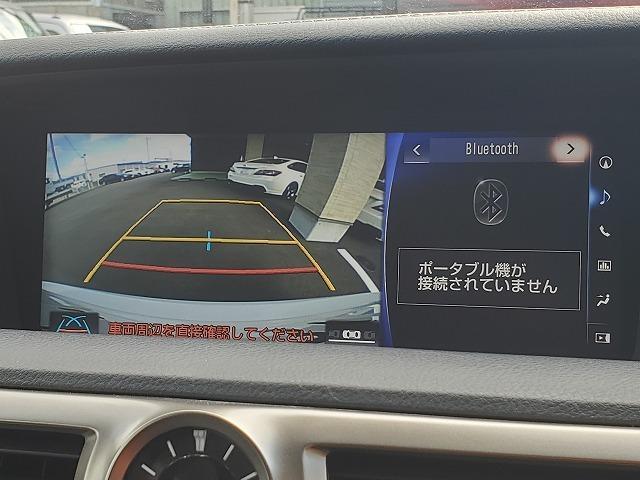「レクサス」「GS」「セダン」「和歌山県」の中古車17