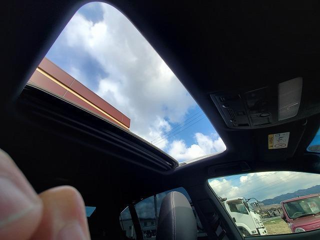 「レクサス」「GS」「セダン」「和歌山県」の中古車18