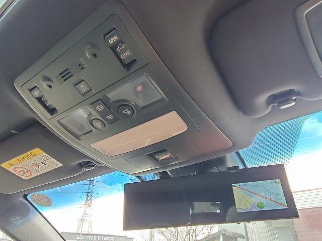 「レクサス」「GS」「セダン」「和歌山県」の中古車25