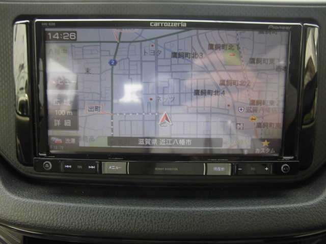 「スバル」「ステラ」「コンパクトカー」「滋賀県」の中古車4