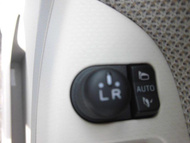 「スバル」「ステラ」「コンパクトカー」「滋賀県」の中古車14