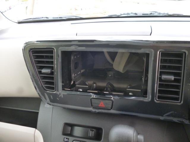 M e-アシストレス 届出済未使用車(10枚目)