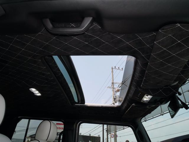 「ハマー」「ハマーH2」「SUV・クロカン」「大阪府」の中古車12