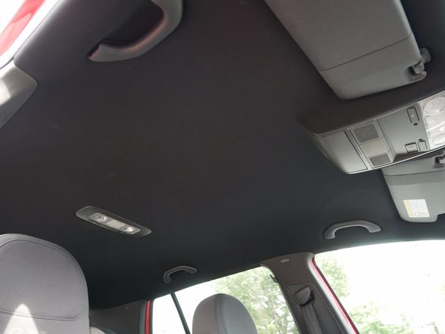 フォルクスワーゲン VW ゴルフ GTI ターボ DSG アルパインBIGX大型ナビ Bカメラ