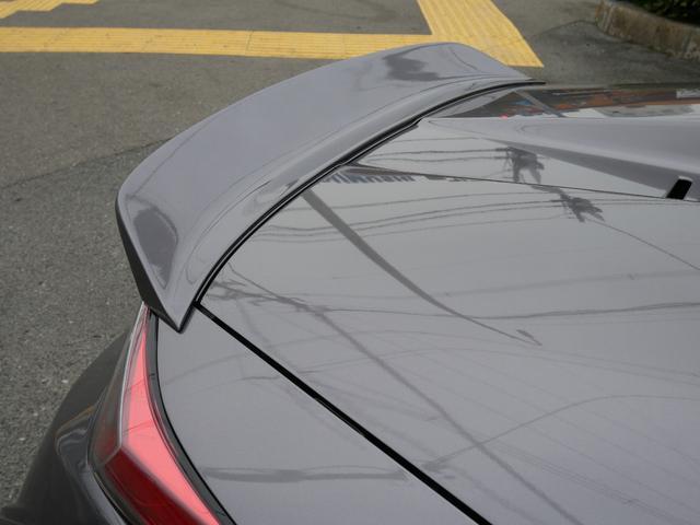 「ホンダ」「S660」「オープンカー」「大阪府」の中古車16