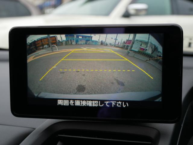 「ホンダ」「S660」「オープンカー」「大阪府」の中古車21