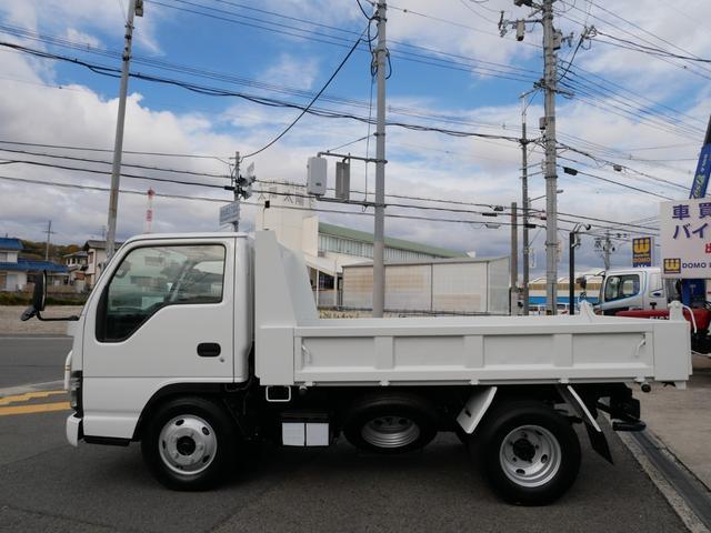 「その他」「エルフトラック」「トラック」「大阪府」の中古車14