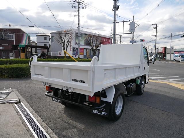 「その他」「エルフトラック」「トラック」「大阪府」の中古車15