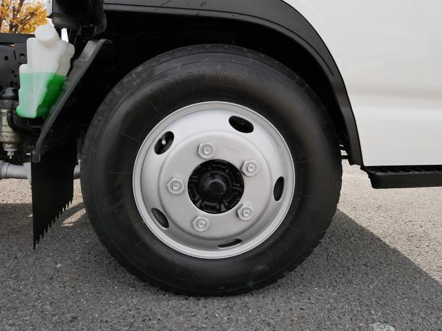 「その他」「エルフトラック」「トラック」「大阪府」の中古車25