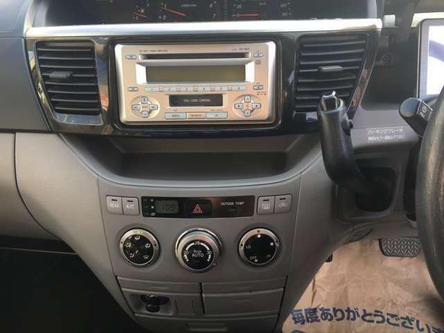 トヨタ ヴォクシー X Gエディション