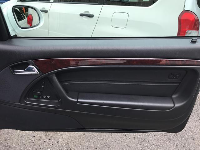 SL320 最終モデル 右ハンドル(20枚目)