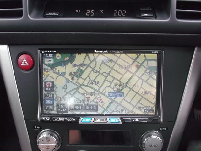 「スバル」「レガシィアウトバック」「SUV・クロカン」「京都府」の中古車14