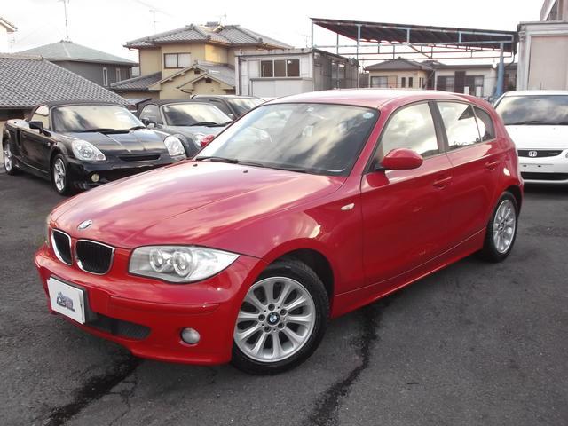 「BMW」「BMW」「コンパクトカー」「京都府」の中古車2