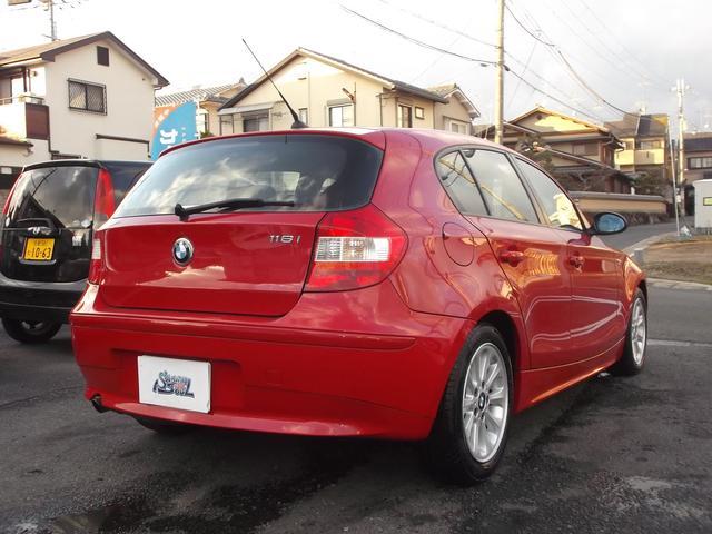 「BMW」「BMW」「コンパクトカー」「京都府」の中古車5