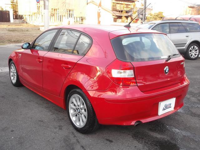 「BMW」「BMW」「コンパクトカー」「京都府」の中古車8