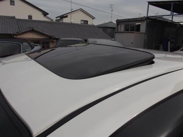 「ホンダ」「アコード」「セダン」「京都府」の中古車15