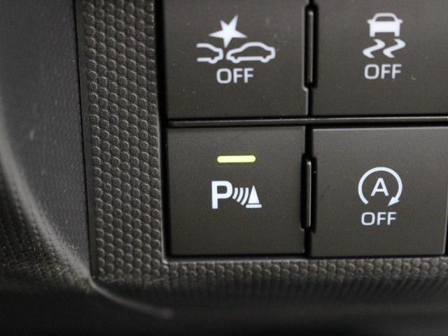 X サンルーフ 衝突被害軽減システム LEDヘッドランプ アイドリングストップ(13枚目)
