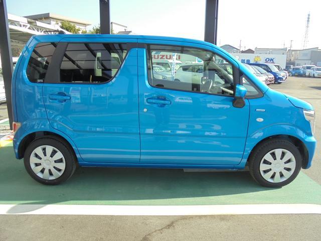 新車保証継承物件のため、保証距離は新車購入時からの距離となります。