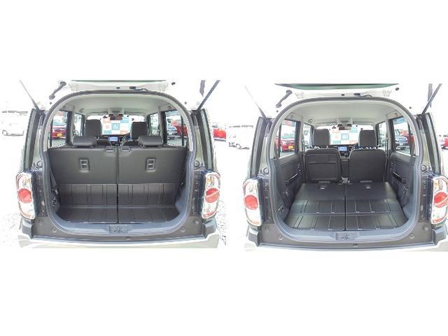 JスタイルII 車検整備受け渡し・新品タイヤ4本自社装着・バックモニター付きナビ・ドライブレコーダー(16枚目)