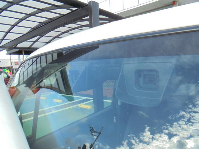 JスタイルII 車検整備受け渡し・新品タイヤ4本自社装着・バックモニター付きナビ・ドライブレコーダー(17枚目)