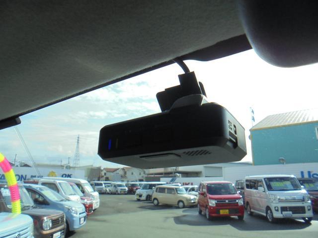 JスタイルII 車検整備受け渡し・新品タイヤ4本自社装着・バックモニター付きナビ・ドライブレコーダー(18枚目)