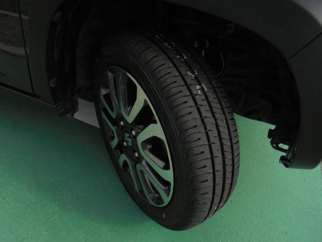 JスタイルII 車検整備受け渡し・新品タイヤ4本自社装着・バックモニター付きナビ・ドライブレコーダー(20枚目)