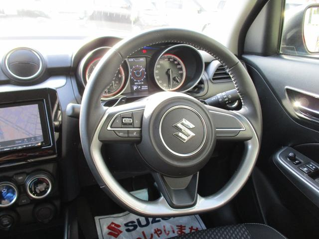 RSt メモリーナビ装着車・運転席シートヒーター(13枚目)