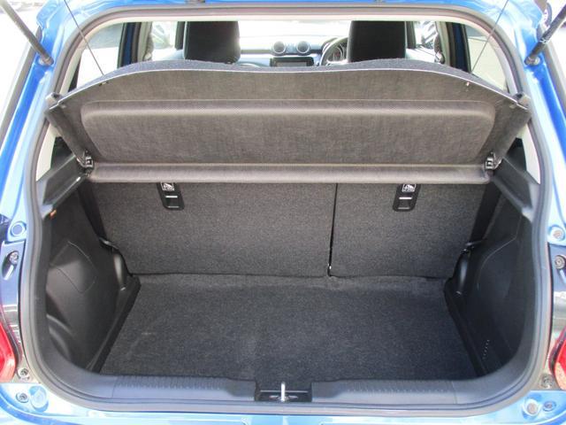 RSt メモリーナビ装着車・運転席シートヒーター(16枚目)