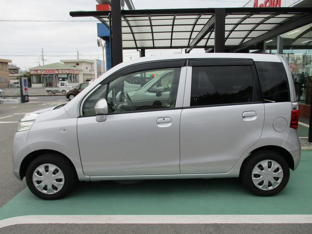 Gスマートプラス バックモニター機能付きCDプレーヤー装着車☆彡(4枚目)