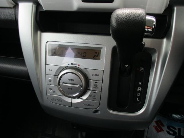 Xターボ 車検整備受け渡し・全方位カメラパッケージ・メモリーナビ・ETC装着(14枚目)