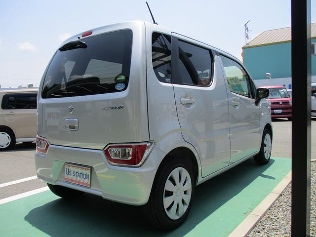 FA 当社社用車アップ CDプレーヤー装着 CDプレーヤー装着車☆彡(5枚目)