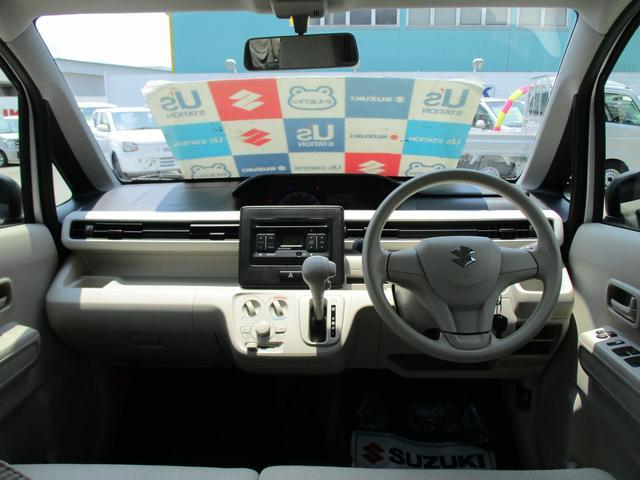 FA 当社社用車アップ CDプレーヤー装着 CDプレーヤー装着車☆彡(6枚目)