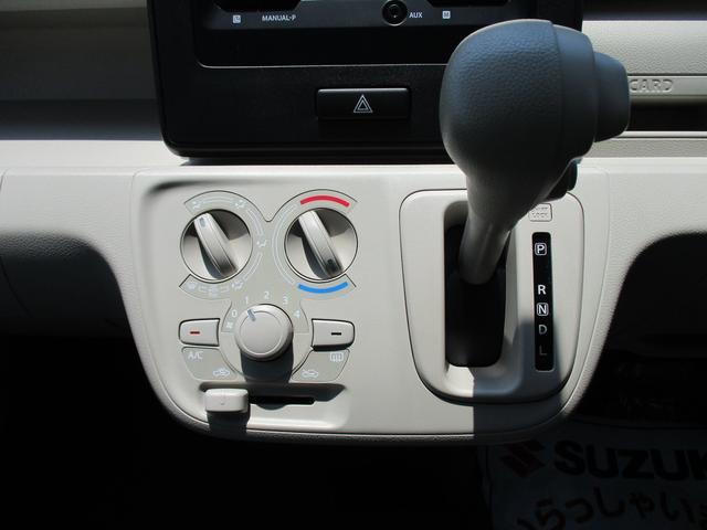 FA 当社社用車アップ CDプレーヤー装着 CDプレーヤー装着車☆彡(10枚目)