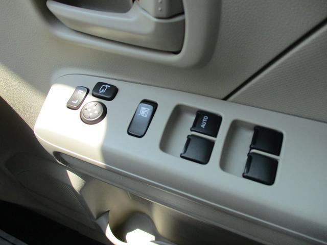 FA 当社社用車アップ CDプレーヤー装着 CDプレーヤー装着車☆彡(12枚目)