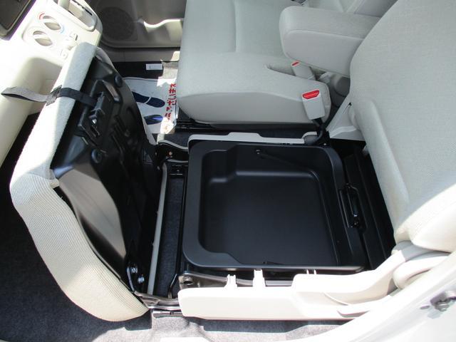 FA 当社社用車アップ CDプレーヤー装着 CDプレーヤー装着車☆彡(15枚目)