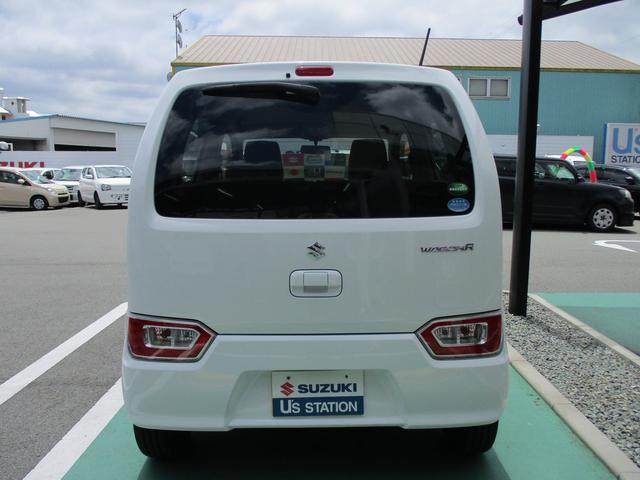 FA CDプレーヤー装着 CDプレーヤー装着車☆彡(4枚目)