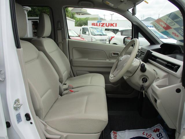 FA CDプレーヤー装着 CDプレーヤー装着車☆彡(7枚目)