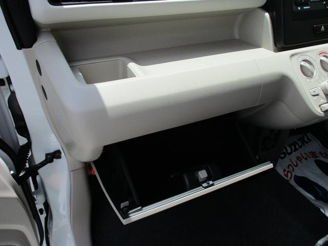 FA CDプレーヤー装着 CDプレーヤー装着車☆彡(14枚目)