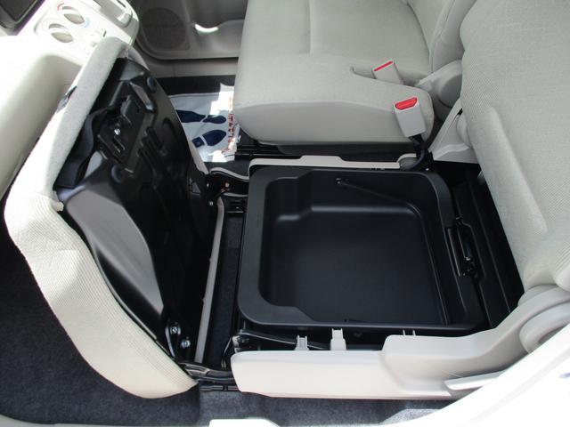 FA CDプレーヤー装着 CDプレーヤー装着車☆彡(15枚目)