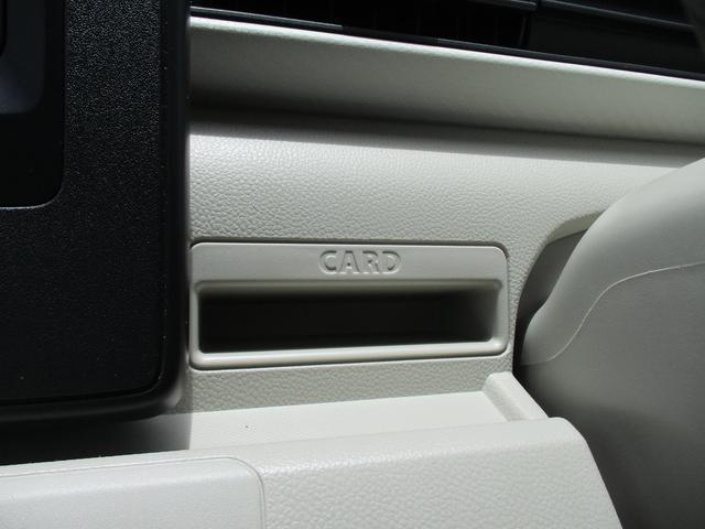 FA CDプレーヤー装着 CDプレーヤー装着車☆彡(16枚目)