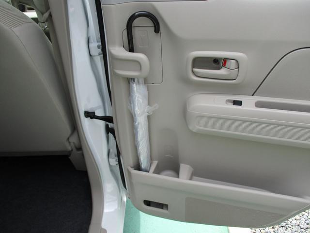 FA CDプレーヤー装着 CDプレーヤー装着車☆彡(18枚目)