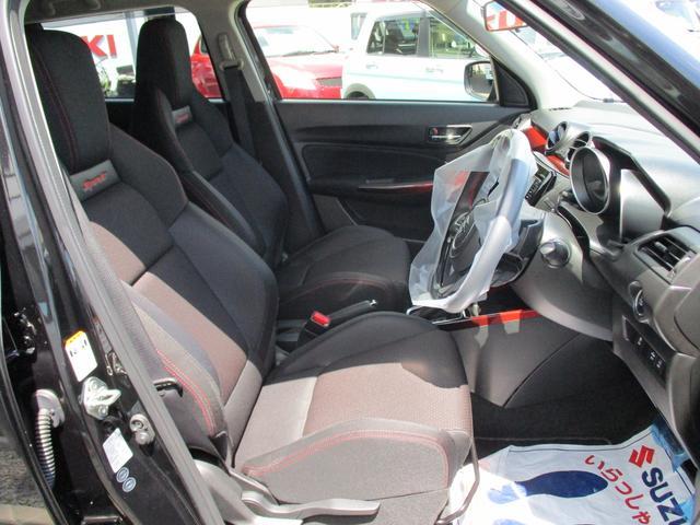 ベースグレード タイヤ4本新品交換済 メモリーナビ装着 AT セーフティパッケージ コーティング施工済 全方位カメラ付ナビ(8枚目)