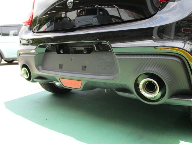 ベースグレード タイヤ4本新品交換済 メモリーナビ装着 AT セーフティパッケージ コーティング施工済 全方位カメラ付ナビ(25枚目)