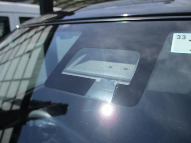 ベースグレード タイヤ4本新品交換済 メモリーナビ装着 AT セーフティパッケージ コーティング施工済 全方位カメラ付ナビ(26枚目)