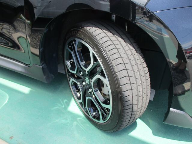 ベースグレード タイヤ4本新品交換済 メモリーナビ装着 AT セーフティパッケージ コーティング施工済 全方位カメラ付ナビ(31枚目)