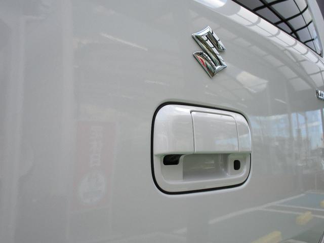 ハイブリッドFZ 全方位カメラ搭載 衝突被害軽減ブレーキ HYBRID FZ 2型 全方位カメラ 衝突被害軽減ブレーキ搭載(7枚目)