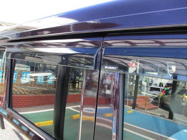 ジョインターボ 前後衝突被害軽減ブレーキ 4AT 2WD JOINターボ 3型  前後衝突被害軽減ブレーキ 4AT 2WD ハイルーフ(9枚目)